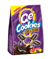 qe!-cookies